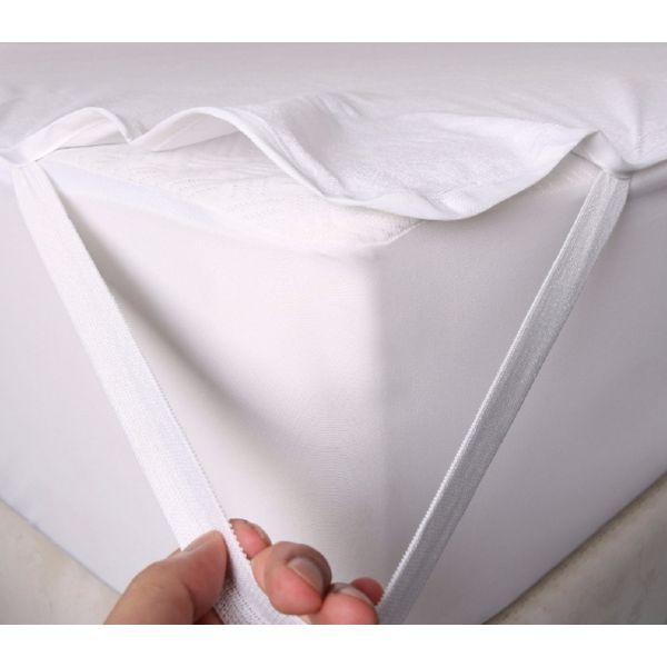 Mattress Pad 3.5 oz A/B ONLY