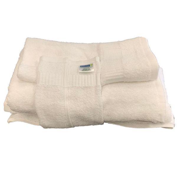 Enova Wash Cloth