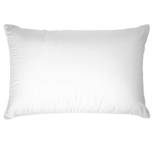 LUMINESSE™ firm Pillow 44 OZ