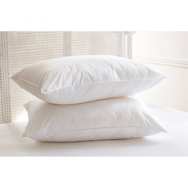 Comforel Pillow for Best Western