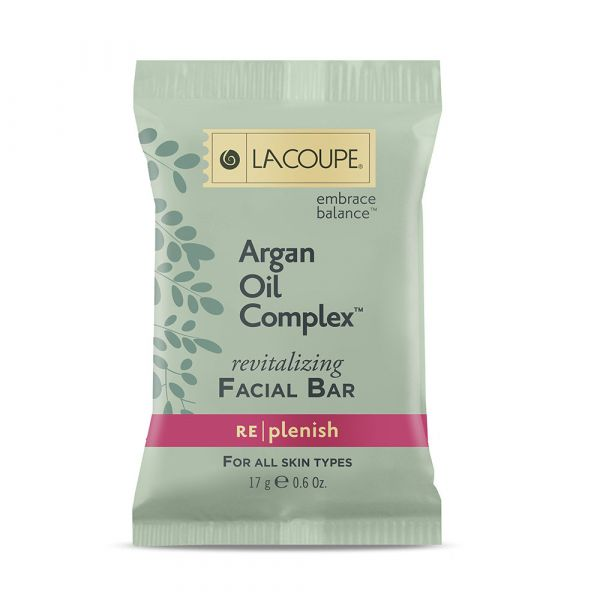 LaCOUPE Facial bar