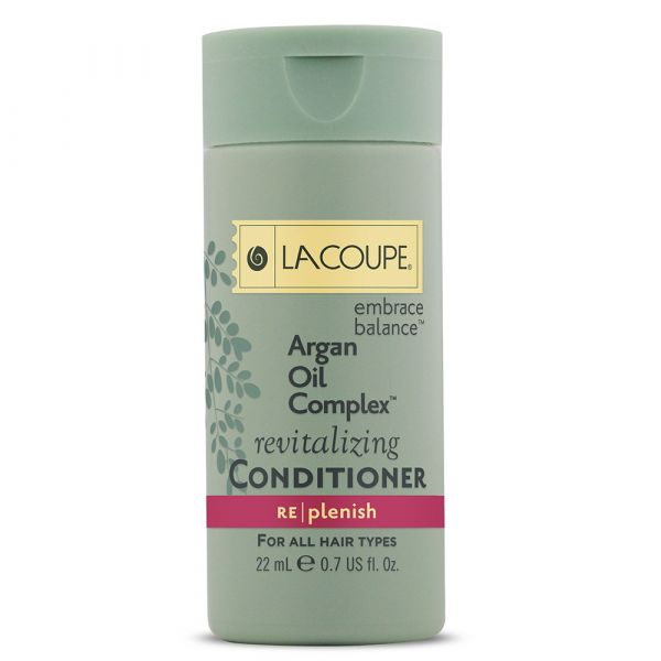 LaCOUPE Conditioner