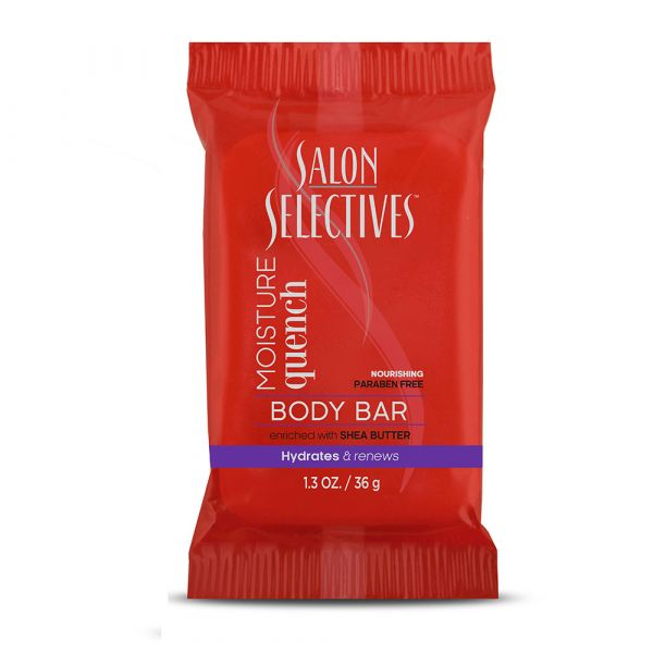 Salon Selectives Flow Body Bar