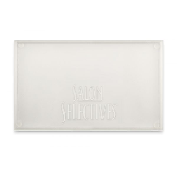 Salon Selective Tray Dish