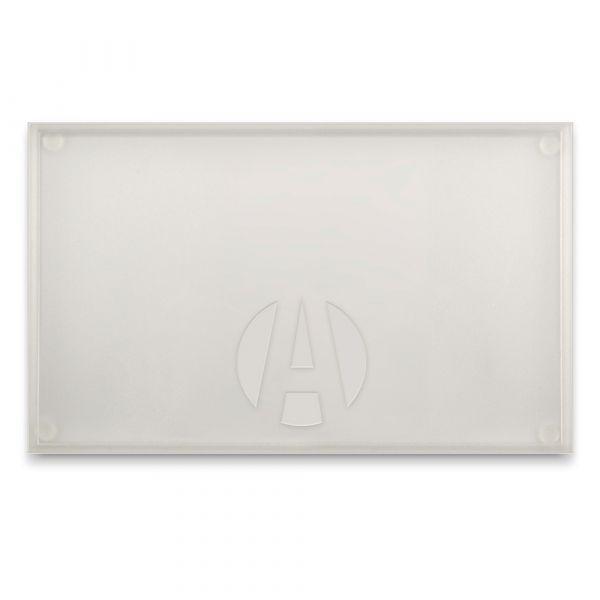 Apothia Soap Display Tray