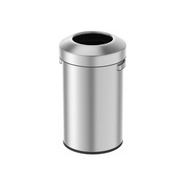 Stainles Trashcan HM Series:HM9466 Round