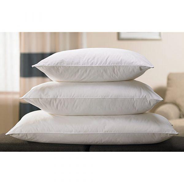 Platinum Pillow King (36 oz)