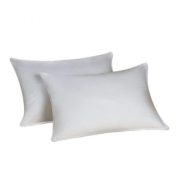 Dream Maker Pillow for Best Western King (37 oz)