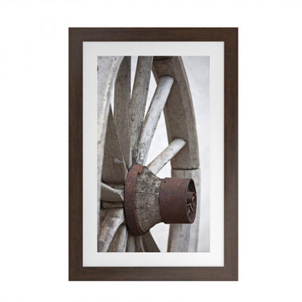 Vistas Rectangle Artwork