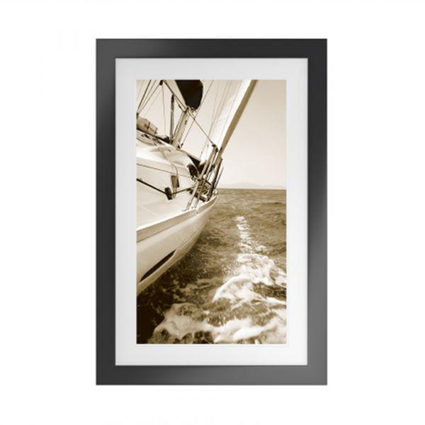 Nautical Rectangle Artwork
