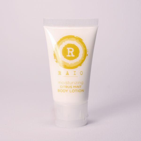 Comfort RAIO Lotion