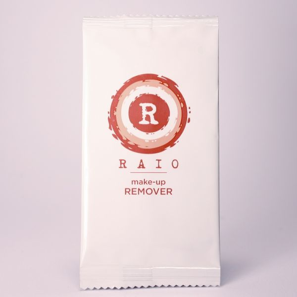 Comfort RAIO Makeup Remover