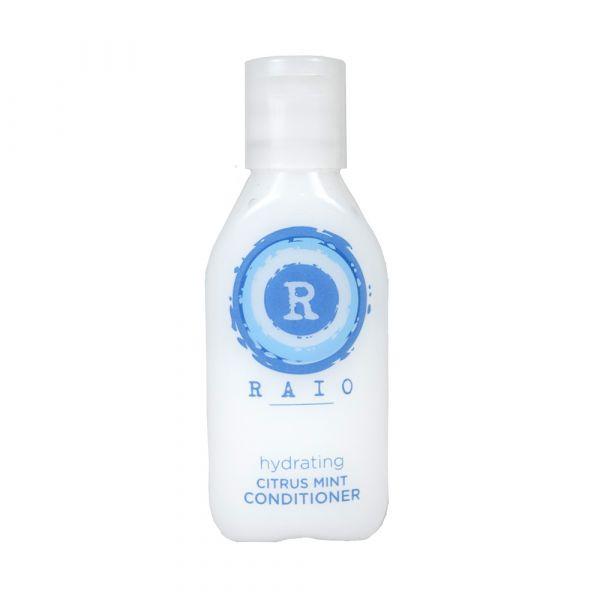 Comfort RAIO Conditioner