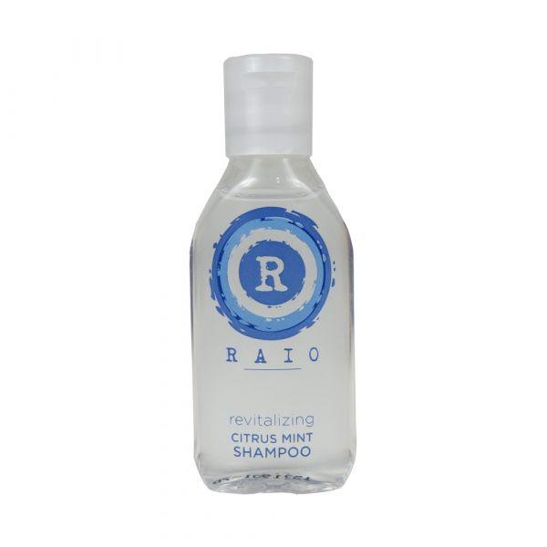 Comfort RAIO Shampoo