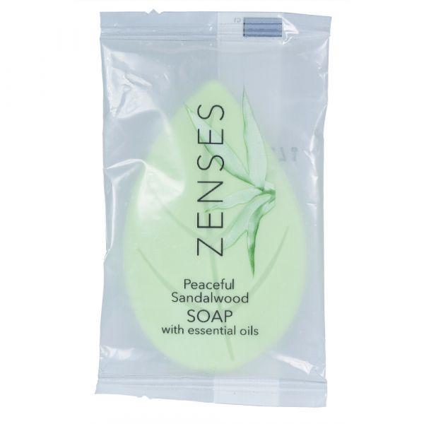 Sleep inn Face & Body Soap