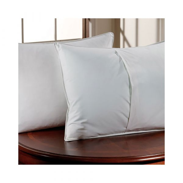 Standard Pillow Protector Envelope Style