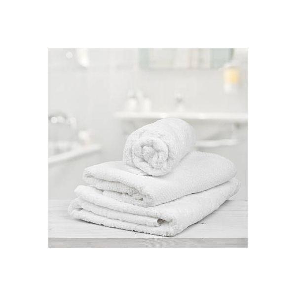 Economy or Garnet Wash Cloth