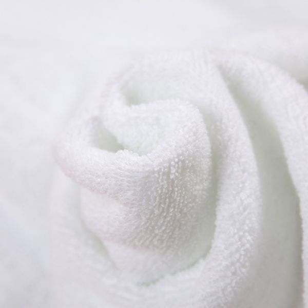Luxury or Sapphire Wash Cloth
