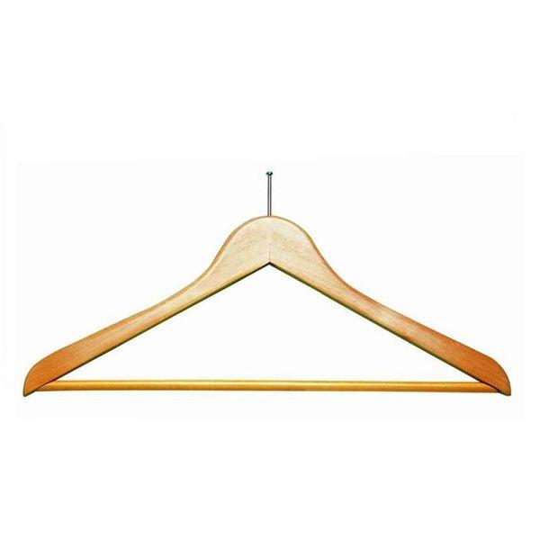 Mens Hanger Natural Balltop